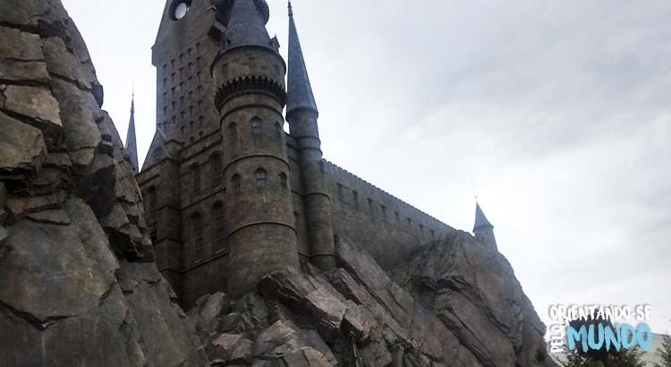 castelo-hogwarts