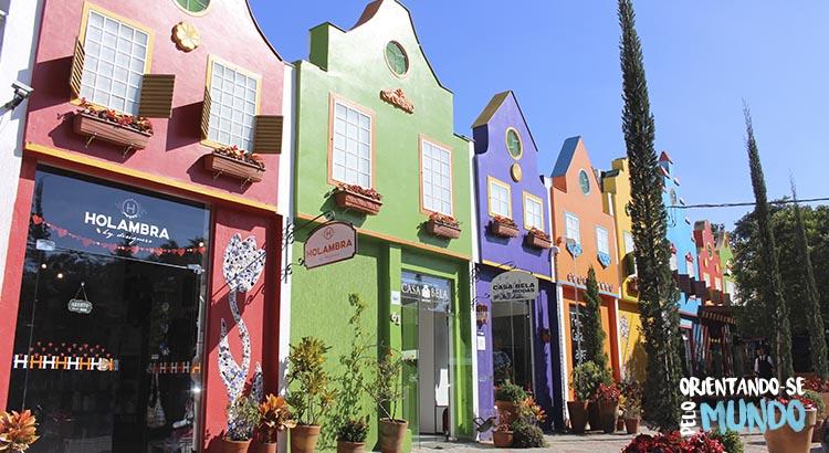 casas coloridas 2