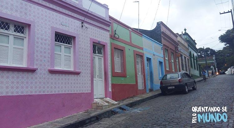 casas olinda 2