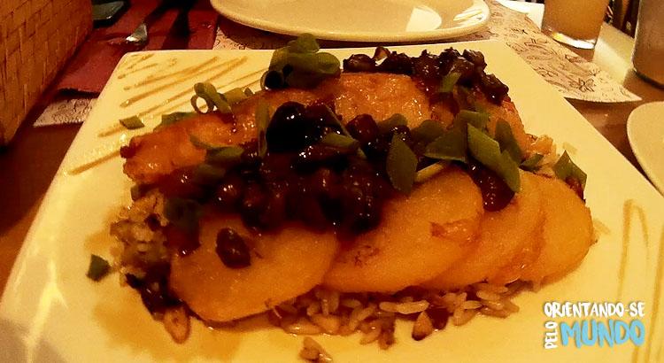 pescada-do-engenho-porto-de-galinhas