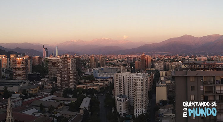 santiago-do-chile