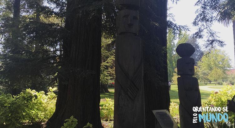 undurraga-mapuche