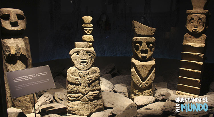 undurraga-museu-mapuche
