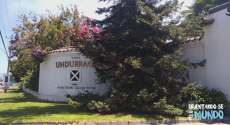 vinicola-undurraga